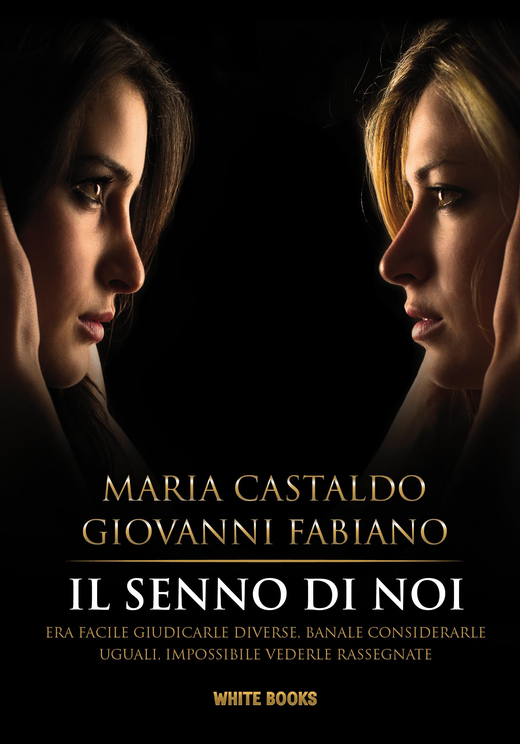 FRONTE Il senno di noi_Castaldo M e Fabiano G-01