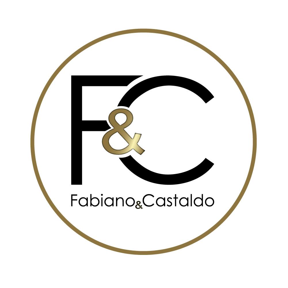 Slide Fabiano Giovanni-06